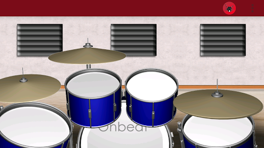 Drums 3D screenshot 9