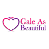 Gale As Beautiful