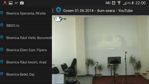 玩社交App|Biserica Agape Timisoara免費|APP試玩