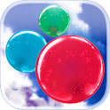 Balloon Sucker icon