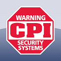 CPI Security icon