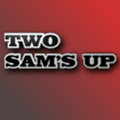 Two SAM's up