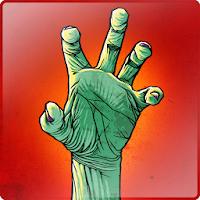 Zombie HQ 1.8.0