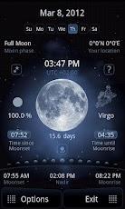 Deluxe Moon Free