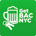Get BAC NYC icon