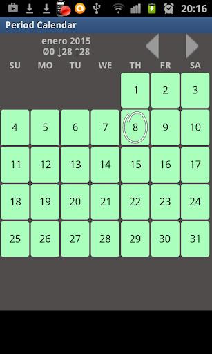 91熊猫看书手机软件下载|91熊猫看书安卓版-PChome下载中心