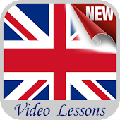 Learn English - Video Lessons