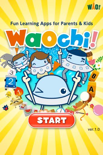 Waochi