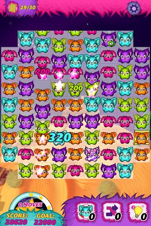 Boonie Rescue 1.8 screenshot 249225