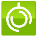 Spotify Watcher logo