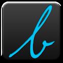 myLyon logo