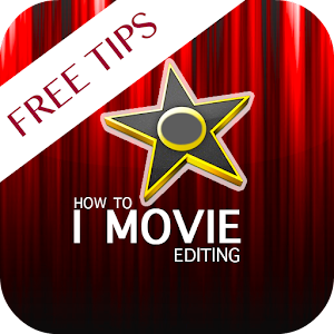 how to download imovie for free