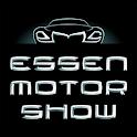 Essen Motor Show 2014