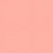 Grid pink-きせかえLab.