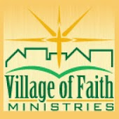 Village of Faith Ministries