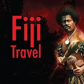 Fiji Travel