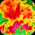 NOAA Radar Plus v3.0