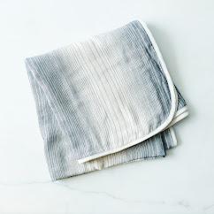 Ultra Soft Lightweight Cotton Throw