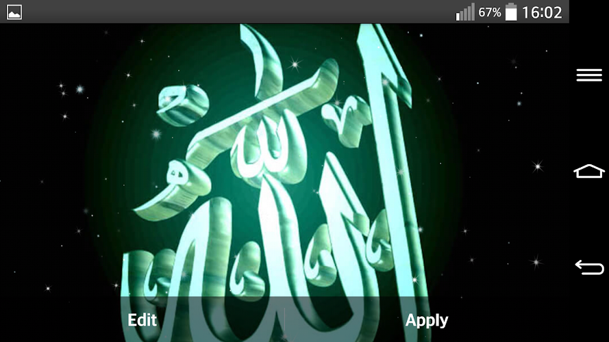 Download 3000 Wallpaper Allah For Phone HD Paling Keren