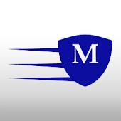 Mercury Aircraft Sales