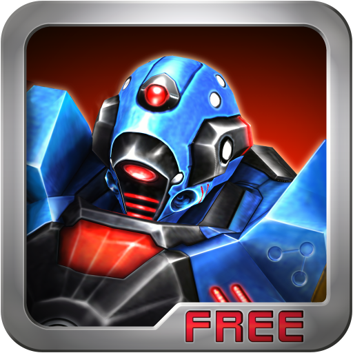 ExZeus 2 - free to play file APK Free for PC, smart TV Download