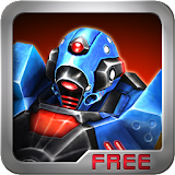 ExZeus 2 - free to play Apk Download Free for PC, smart TV