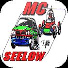 MC Seelow e.V. im ADAC icon