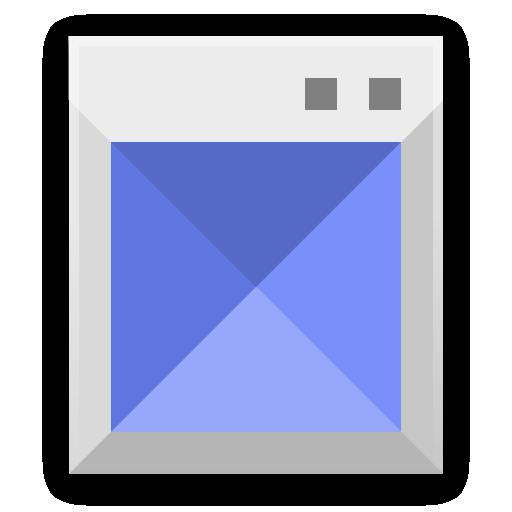 Motorola Contextual Services