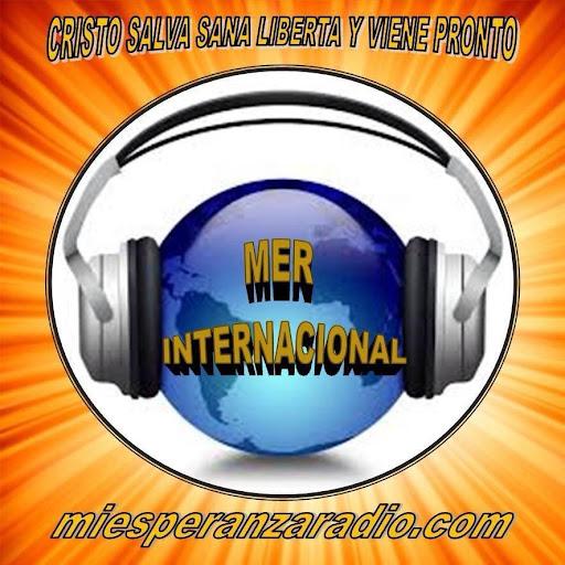 Mi Esperanza radio