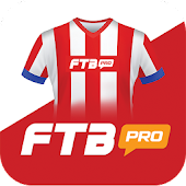 FTBpro - Atléti Madrid Edition