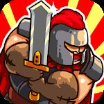 Horde Defense v1.5.1 (Mod Money)