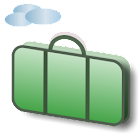 Packing List Cloud Connector icon