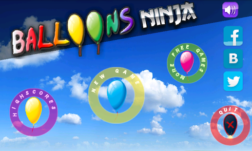 Clumsy Ninja:在App Store 上的内容 - iTunes - Apple
