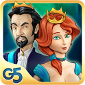 Royal Trouble icon
