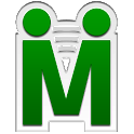 MMGuardian Parent App icon
