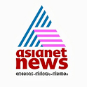 Asianet News Shows icon
