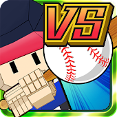 Fierce Online Baseball