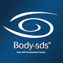 Body-sds træning icon