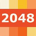 2048 No Ads icon