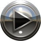 Poweramp naha titan icon
