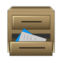 File Commander icon