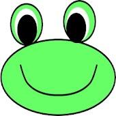 Shake_frog