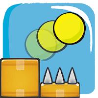 Bouncy Ball 2.0 Championship 1.0.3.8