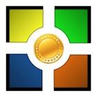 GoldHunt Free (Geocaching) icon