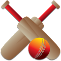 Cricket WorldCup2011 Schedules logo