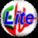 E-Halal Lite icon