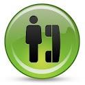 Callbook logo