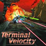 Terminal Velocity v1.2.27