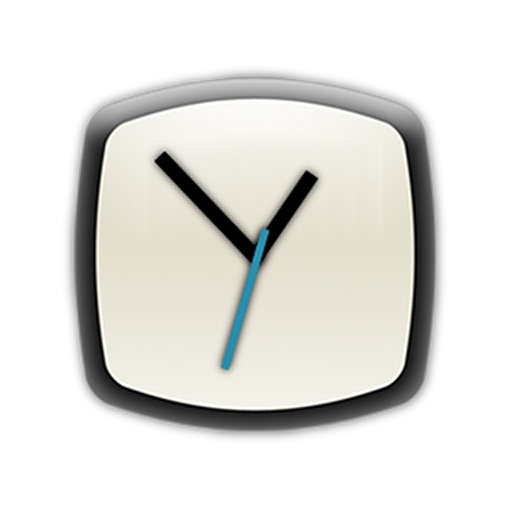 Useful Clock 個人化 App LOGO-APP試玩