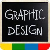 Guide To Graphic Design - FREE